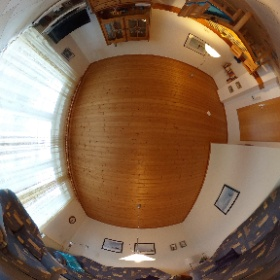 Ferienhaus Südwind #theta360 #theta360de