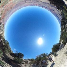 Grand Canyon National park South Rim. www.liisimolder.com
