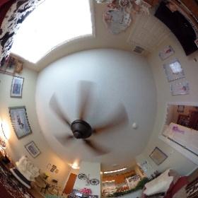 Aspen Grove - Billings, MT - Living Room