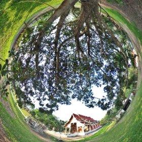 วัดศรีบุญเรือง (Wat Sriboonruang) หมู่ที่ 5 ตำบลหนองป่าก่อ อำเภอดอยหลวง จังหวัดเชียงราย 57110  @ http://www.Wat.today/ @ http://www.วัด.ไทย/