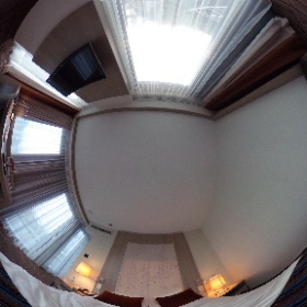 Steigenberger Hotel Bremen, Zimmer 532. #bremenerleben #theta360