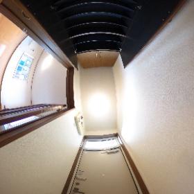 シンシアⅡ 103号室 バスルーム