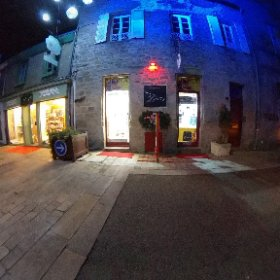 Post from RICOH THETA. #theta360 #theta360fr