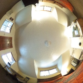 Willow Inn #theta360