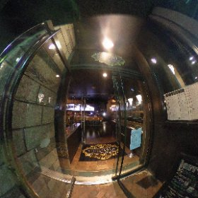 Sushi, Latin cocktails & more are served in a posh, modern space that holds occasional DJ'd parties (202) 333-2006 3101 K St NW, Washington, DC 20007 #theta360