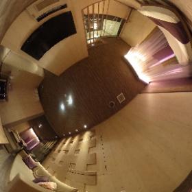 HOTEL ASOKO 210号室