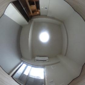 2号室ホワイト
