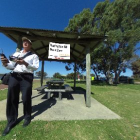 Hurlingham rd Picnic Zone in South Perth on the foreshore many features, parking, toilets, and facilities SM hub https://goo.gl/TkWt4e BEST HASHTAGS  #HurlinghamRdPicnicZone   #SirJamesMPark   #SouthPerth   #VisitPerthWA  #butterfly3d