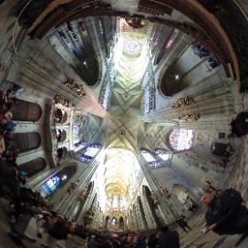 #visitCzech #チェコへ行こう #link_cz #prague #プラハ #theta360