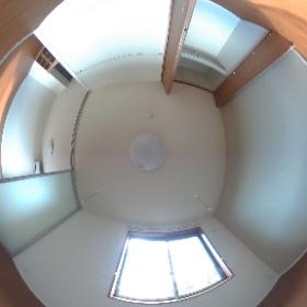 レクエルドB203南洋室