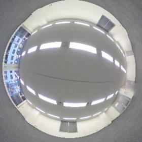 フォレスト秋葉原ビル2階 室内
