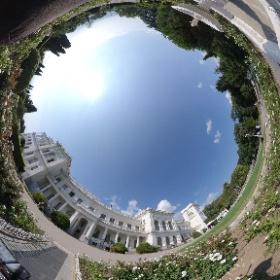 Ливадия #ялта #крым #крым360 #yalta #crimea #panorama360 #theta360