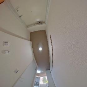 カレッジコート上板橋 居室03