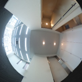 TKM日本橋浜町タワー 9階③