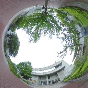 Media Center - TAU