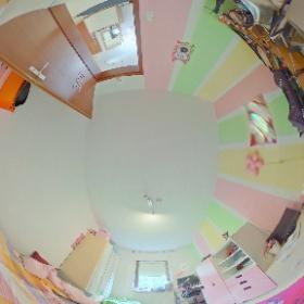 18Schlafzimmer 2