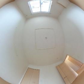 ライトブレスB103寝室