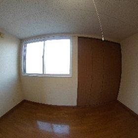 ファーレ A101 洋室