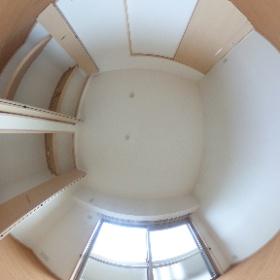 ヴェルディ 1号室 中洋室