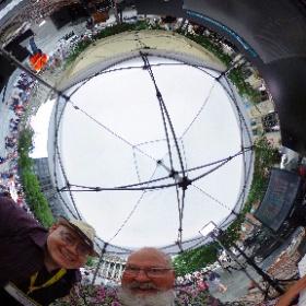 Peter Krasinski FESTIVAL D'ORGUE DE MONTRÉAL / MONTREAL ORGAN FESTIVAL Dimanche 2 juillet 2017 / Sunday, July 2, 2017