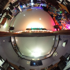 Rue Bourbon BF Homes #theta360