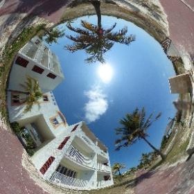 Hotel Pelicano (Cayo Largo, CUBA)