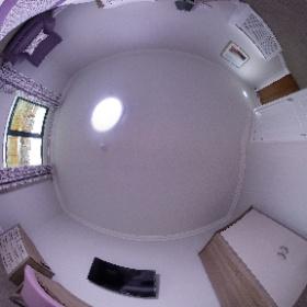 Heanor Park HH3 Premium Room
