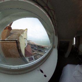 Maple room Sea View - Bay Tree Hotel