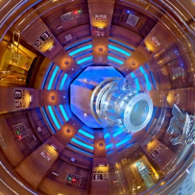 Transformer's Allspark #ansonchew #anson360 #Allspark #transformer