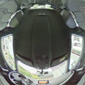 Audi Q2 35 TDI 150ch S Line S Tronic - Annonce 102650
