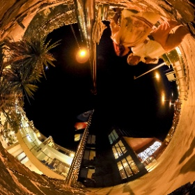 R2 Bahia Design Hotel Tarajalejo Fuerteventura) - Karin Schiel Fotografie - #Fotograf #Stuttgart #360° #Rundumbild  #theta360 #theta360de