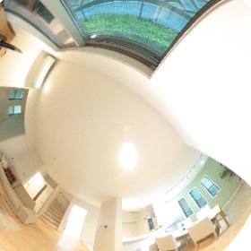 全棟東京ガスのエネファームが標準搭載!ミストサウナ付浴室暖房乾燥機・リビング床暖房など充実の設備多数搭載!【フォーシーズンコート藤沢北グリーンタウン】甲病分譲中です。【特設サイト】http://tr-corporation.jp/tokusetsu/fujisawa-nishitomi/