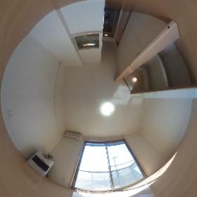 【№17423 アパート】★MAST★1K【名】シャーメゾンSAKURA 201 #青森県 #八戸市 #田向5丁目 #1K #アパート #賃貸 https://www.8463.co.jp/npist_db/show3.php?sc=32_17423  #theta360
