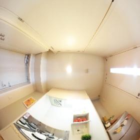 F.yokohama.room.05