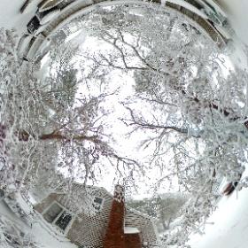 #snowcrystal3d