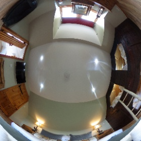 Post from RICOH THETA. #theta360 #theta360uk