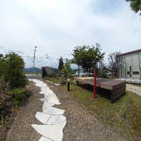 お庭とエクステリアの京阪グリーンです。 大津展示場(本社)のお庭の様子です。ガーデンルームなど直接ご覧になることができます。 https://www.keihangreen.com/