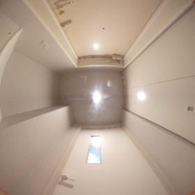 アルファコンフォート札幌(902)玄関
