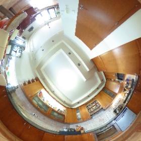 Lukratívny nadštandardný 4-izbový byt Šamorín kuchyňa