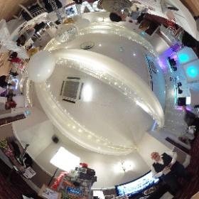 #The Bulls Head Hotel Chislehurst