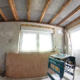 uitbouw-kamer 2 @arbach