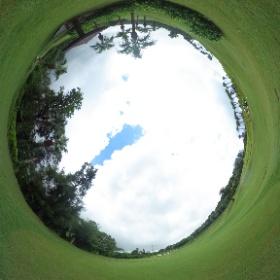 Fubon_LPGA_2016_Hole7_Start