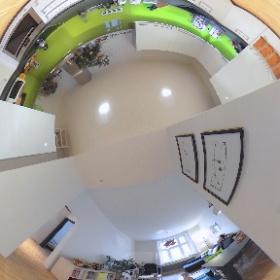 XREAL - Prodej bytu 3+kk - Praha-9 - Liben - Lihovarska - 6 - 2