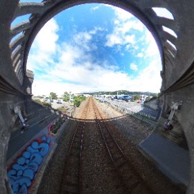 I can already tell we're going to have a lot of fun together  #theta360