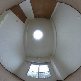 ル・ノール桜802号室(5LDK・Cタイプ)洋室