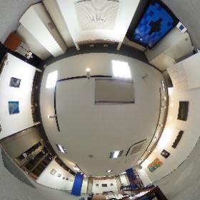 産業マテリアルおよびスラグによる岩絵の具への応用研究・研究発表展 (東邦アート)2016.11.21.mon~12.3.sat