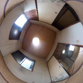 西柳ノ内町-2階東側4.5帖