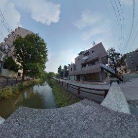 えのきぞの 熊本市中央区新屋敷1-9-19 濫觴77A #theta360