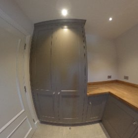 #Mulberry House #Penallt #Monmouth #Utility #Rightmove #Roscoe Rogers and Knights #theta360uk