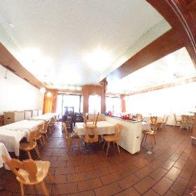 Restaurant mit Bar und Terrasse nahe Rhein in Basel zu vermieten